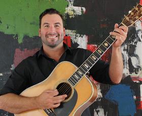 Matt Sandoval