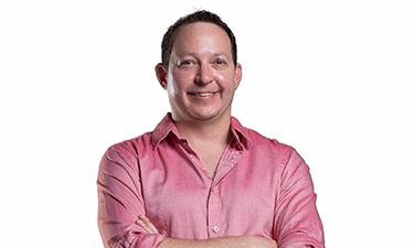 Mike Kleemann