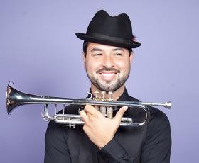 Rico DeLargo