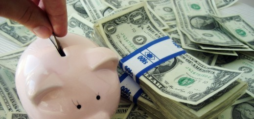 Money saving tips for planning events.