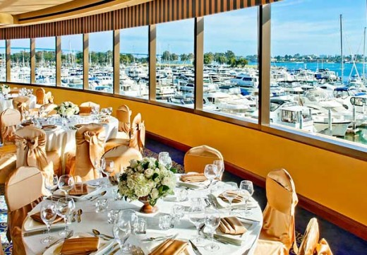 San Diego Marriott Marquis & Marina #2