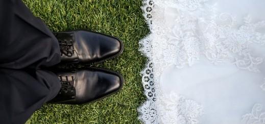 Things brides shouldn't do
