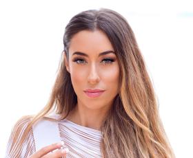 Ayla Simone