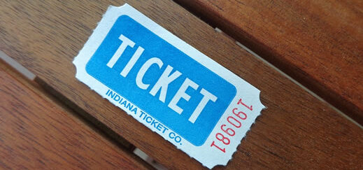 How to sell more tickets at the last minute