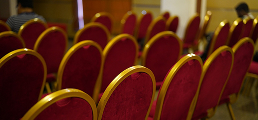 Tips for Planning a Small to Medium Business Event