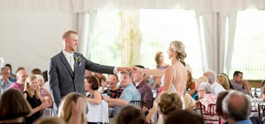 Wedding Music Mistakes to Avoid