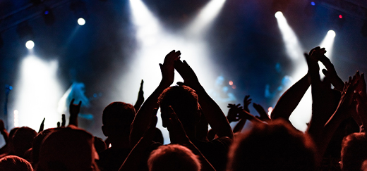 Why Use an Entertainment Booking Agency for Your Next Special Event
