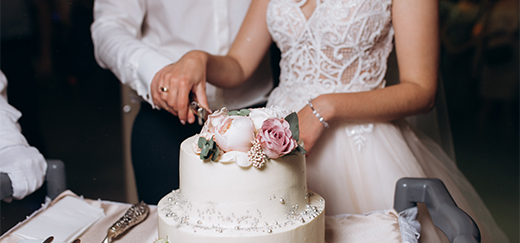 Tips If You Have to Postpone Your Wedding Date 1