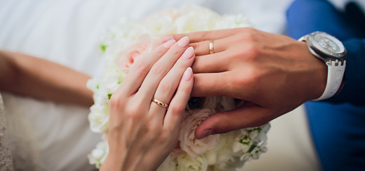 Top Tips for Planning a Wedding in Late 2021 or 2022 1
